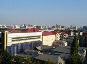 4 otaqlı köhnə tikili - Nərimanov r. - 130 m² (12)