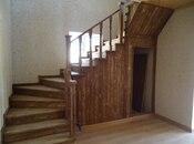 Bağ - Novxanı q. - 200 m² (14)