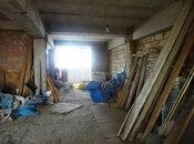 4 otaqlı köhnə tikili - Nərimanov r. - 130 m² (17)