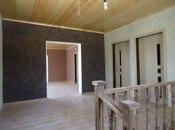 Bağ - Novxanı q. - 200 m² (15)