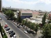 4 otaqlı köhnə tikili - Nərimanov r. - 130 m² (2)