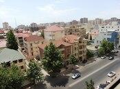 4 otaqlı köhnə tikili - Nərimanov r. - 130 m² (3)