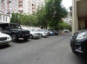 4 otaqlı köhnə tikili - Nərimanov r. - 130 m² (14)