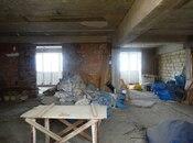4 otaqlı köhnə tikili - Nərimanov r. - 130 m² (19)