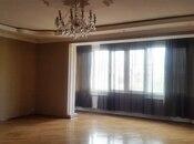 7 otaqlı ev / villa - Nərimanov r. - 450 m² (2)