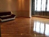 7 otaqlı ev / villa - Nərimanov r. - 450 m² (5)