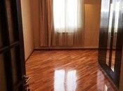 7 otaqlı ev / villa - Nərimanov r. - 450 m² (4)