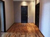 7 otaqlı ev / villa - Nərimanov r. - 450 m² (6)