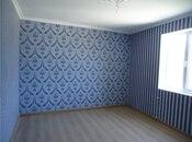 Bağ - Novxanı q. - 200 m² (19)