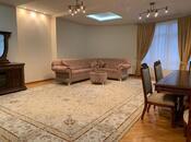 4 otaqlı yeni tikili - Nəsimi r. - 210 m² (25)