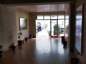 4 otaqlı yeni tikili - Nəsimi r. - 210 m² (13)