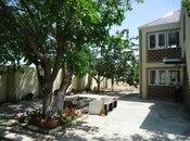 Bağ - Novxanı q. - 200 m² (21)
