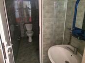 3 otaqlı ev / villa - Bakıxanov q. - 150 m² (2)