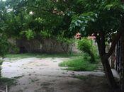 3 otaqlı ev / villa - Bakıxanov q. - 150 m² (4)