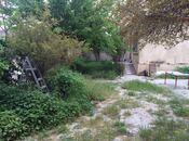 3 otaqlı ev / villa - Bakıxanov q. - 150 m² (12)