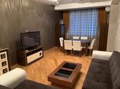 2 otaqlı yeni tikili - Nəsimi r. - 100 m² (3)