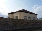 4 otaqlı ev / villa - Binə q. - 127 m² (17)