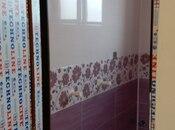 4 otaqlı ev / villa - Binə q. - 127 m² (8)