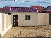 4 otaqlı ev / villa - Binə q. - 127 m² (3)