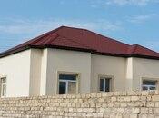 4 otaqlı ev / villa - Binə q. - 127 m² (18)