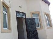 4 otaqlı ev / villa - Binə q. - 127 m² (15)