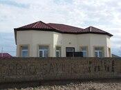 4 otaqlı ev / villa - Binə q. - 127 m² (16)