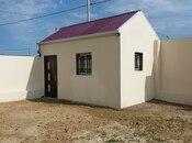 4 otaqlı ev / villa - Binə q. - 127 m² (2)