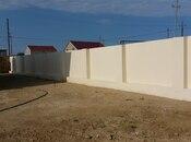 4 otaqlı ev / villa - Binə q. - 127 m² (7)