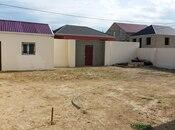 4 otaqlı ev / villa - Binə q. - 127 m² (9)