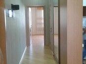 2 otaqlı yeni tikili - Xətai r. - 67 m² (8)