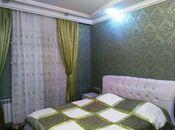 4 otaqlı köhnə tikili - Bayıl q. - 130 m² (6)