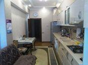 4 otaqlı köhnə tikili - Bayıl q. - 130 m² (18)