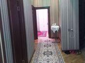 4 otaqlı köhnə tikili - Bayıl q. - 130 m² (13)