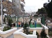 4 otaqlı köhnə tikili - Bayıl q. - 130 m² (24)