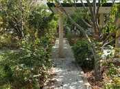 6 otaqlı ev / villa - Badamdar q. - 260 m² (43)