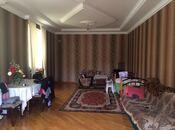 4 otaqlı ev / villa - Bakıxanov q. - 300 m² (4)