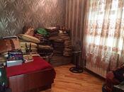 4 otaqlı ev / villa - Bakıxanov q. - 300 m² (5)