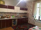 4 otaqlı ev / villa - Bakıxanov q. - 300 m² (3)