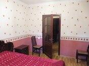 3 otaqlı köhnə tikili - Yasamal r. - 65 m² (15)