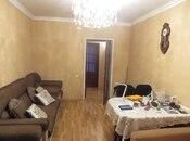 3 otaqlı köhnə tikili - Yasamal r. - 65 m² (3)