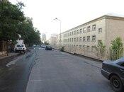 3 otaqlı köhnə tikili - Yasamal r. - 65 m² (39)