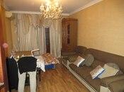 3 otaqlı köhnə tikili - Yasamal r. - 65 m² (4)