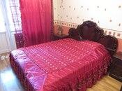 3 otaqlı köhnə tikili - Yasamal r. - 65 m² (11)