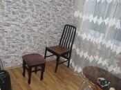 3 otaqlı köhnə tikili - Yasamal r. - 65 m² (30)