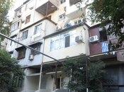 3 otaqlı köhnə tikili - Yasamal r. - 65 m² (26)