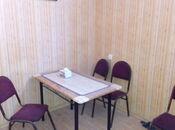 Obyekt - İnşaatçılar m. - 90 m² (12)