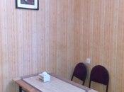 Obyekt - İnşaatçılar m. - 90 m² (13)
