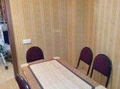 Obyekt - İnşaatçılar m. - 90 m² (17)