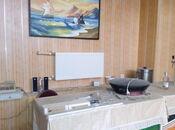 Obyekt - İnşaatçılar m. - 90 m² (6)