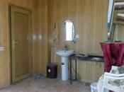 Obyekt - İnşaatçılar m. - 90 m² (24)